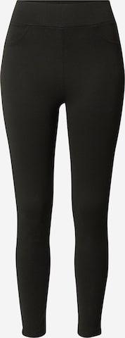 DeFacto Leggings i svart