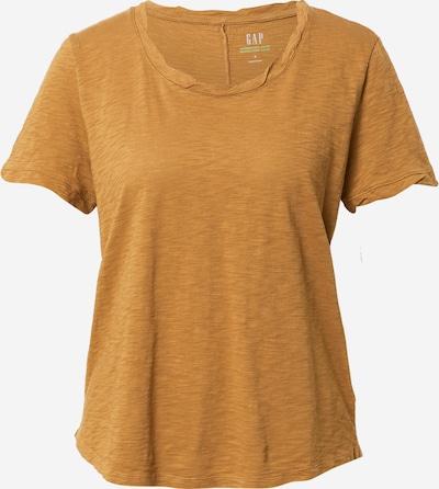 GAP Shirt in sand, Produktansicht