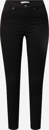 BOSS Casual Jeans in Black, Item view