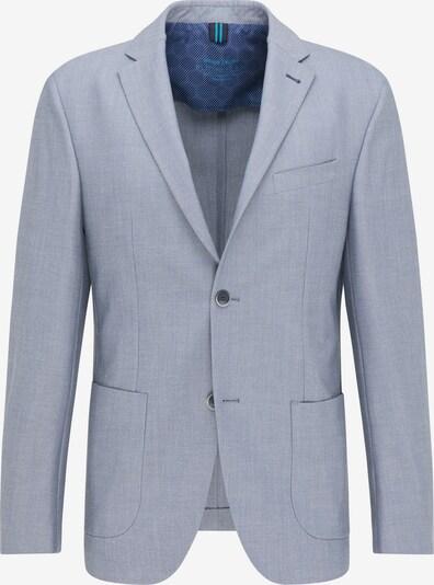 PIERRE CARDIN Colbert 'Manel Futureflex' in de kleur Smoky blue, Productweergave