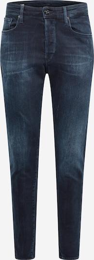 G-Star RAW Jeansy w kolorze niebieskim, Podgląd produktu