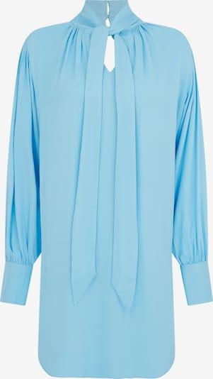 Aligne Kleid 'Edie' in hellblau, Produktansicht