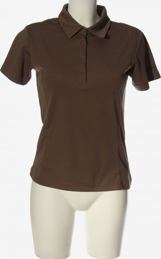 Northland Top & Shirt in M in Brown, Item view