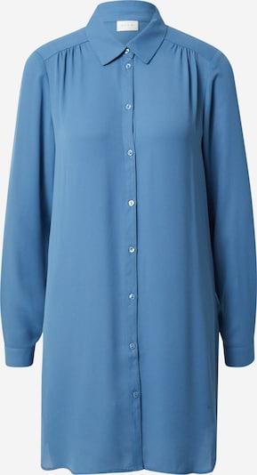 VILA Halenka 'UCY' - modrá, Produkt