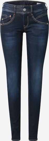 Herrlicher Jeans 'Gila' in dunkelblau, Produktansicht