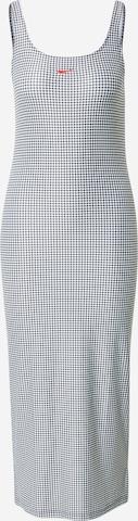 Nike Sportswear Dress in White