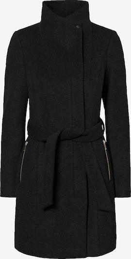 VERO MODA Mantel in schwarz, Produktansicht