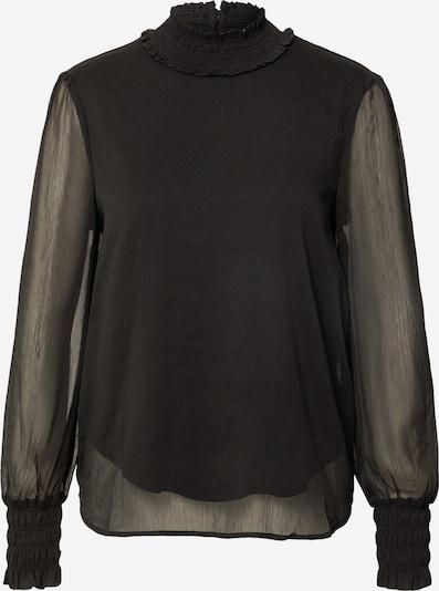 VERO MODA Blouse 'Smilla' in Black, Item view