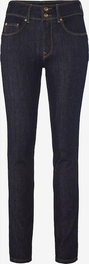 Jeans 'Desencolado' Salsa di colore blu scuro, Visualizzazione prodotti