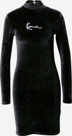 Karl Kani Jurk in de kleur Zwart, Productweergave