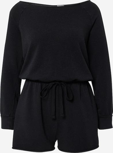 AERIE Jumpsuit in schwarz, Produktansicht