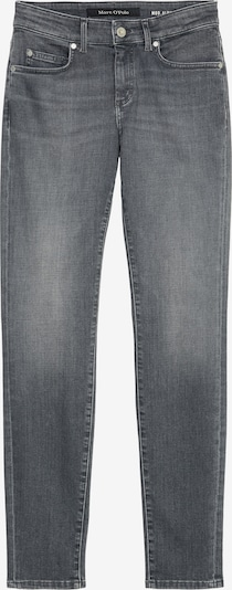 Marc O'Polo Jeans in de kleur Grijs, Productweergave