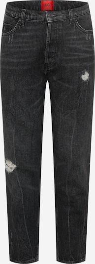 HUGO Дънки 'HUGO 634' в тъмносиво, Преглед на продукта