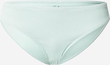 ROXY - Braga de bikini 'MIND OF FREEDOM' en verde