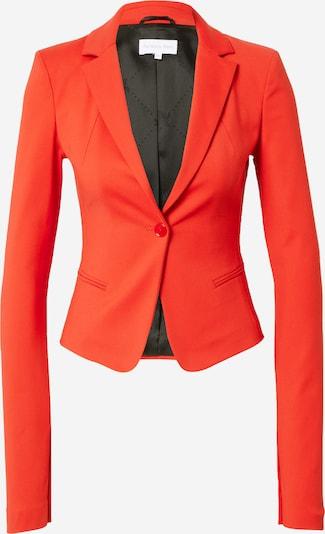 PATRIZIA PEPE Blazer in rot, Produktansicht