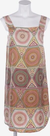 Maliparmi Kleid in S in mischfarben, Produktansicht