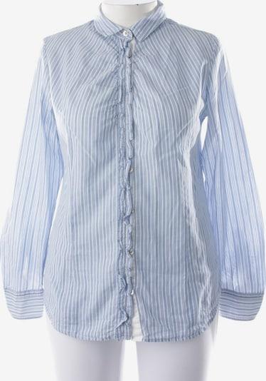 Marc O'Polo Bluse / Tunika in XL in weiß, Produktansicht