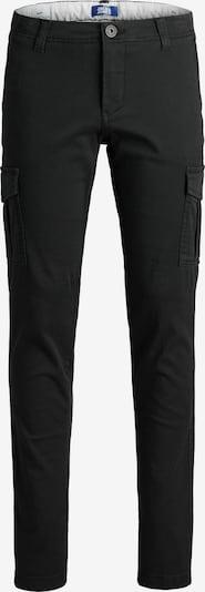 Jack & Jones Junior Pantalón 'Marco' en negro, Vista del producto