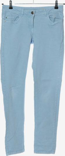 Blue Motion Slim Jeans in 27-28 in blau, Produktansicht
