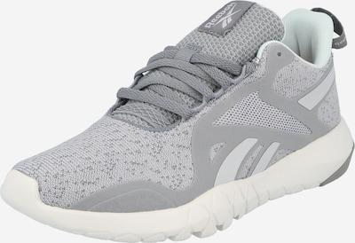 REEBOK Laufschuh in grau, Produktansicht