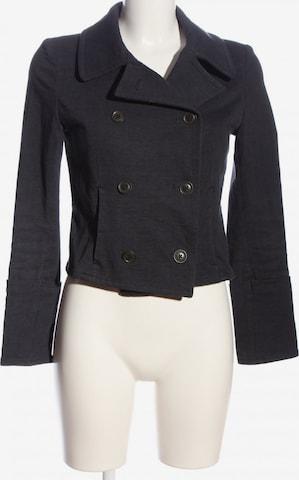 Firma Berlin Jacket & Coat in XS in Grey