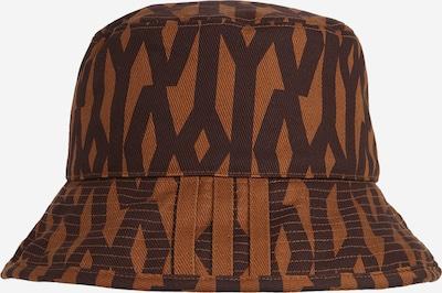 ADIDAS ORIGINALS Mütze in braun, Produktansicht