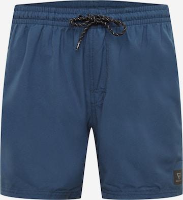 BRUNOTTI Surfaripüksid, värv sinine