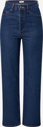 EDITED Jeansy 'Simea' w kolorze niebieskim, Podgląd produktu