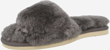 thies Slippers in Grey
