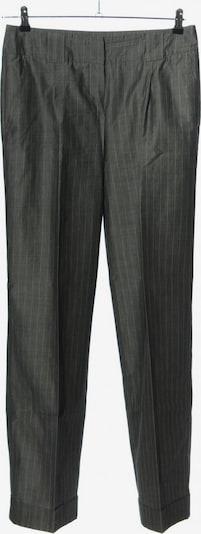 Zaffiri Pants in L in Light grey, Item view