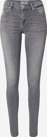 LTB Jeans 'Nicole X' in Grey