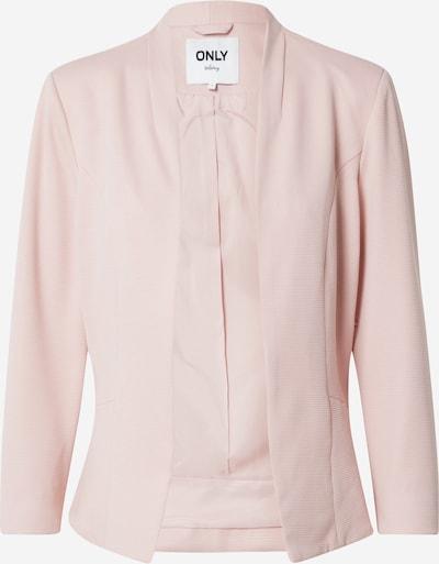 ONLY Marynkarka 'CHOLE-ANNA' w kolorze różowy pudrowym, Podgląd produktu