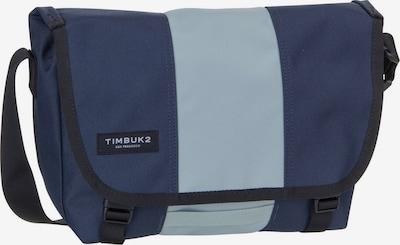 TIMBUK2 Laptoptasche in blau, Produktansicht