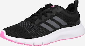 ADIDAS PERFORMANCE - Zapatillas de running 'FLEX 2' en negro