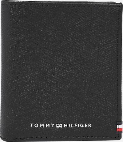 fekete TOMMY HILFIGER Pénztárcák, Termék nézet