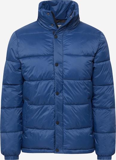 Redefined Rebel Jacke 'Sammy' in blau, Produktansicht