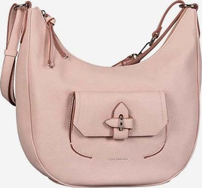 TOM TAILOR Crossbody Bag in Pink, Item view
