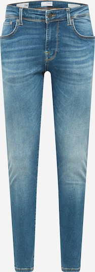 SELECTED HOMME Jeans 'Scott' in blau, Produktansicht