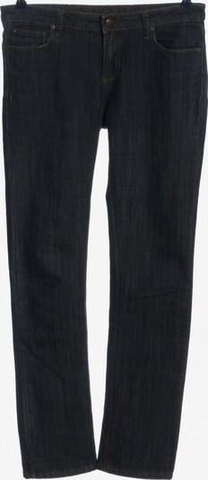 Brigitte von Boch Straight-Leg Jeans in 30-31 in blau, Produktansicht