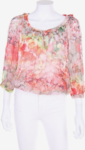 Steilmann Blouse & Tunic in M in Mixed colors