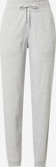 Calvin Klein Performance Hose in grau, Produktansicht