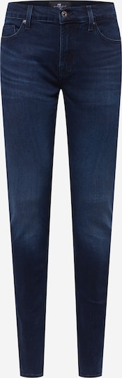7 for all mankind Jeans 'RONNIE' in dunkelblau, Produktansicht