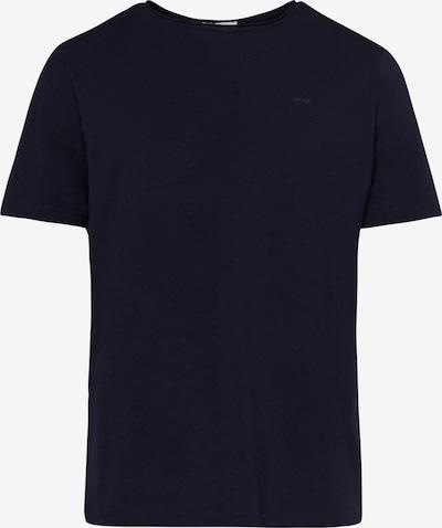 Tricou 'Taylor' BRAX pe albastru marin, Vizualizare produs