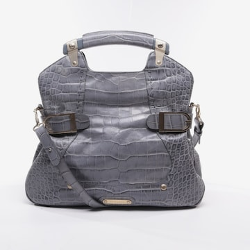 VERSACE Bag in One size in Grey