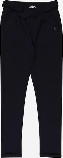 Kelnės 'Jesiah' iš Cars Jeans , spalva - tamsiai mėlyna, Prekių apžvalga