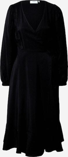 Moves Dress 'Missu' in Black, Item view