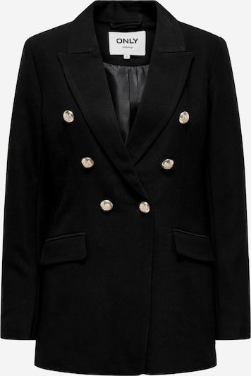 ONLY Blazer in Black, Item view