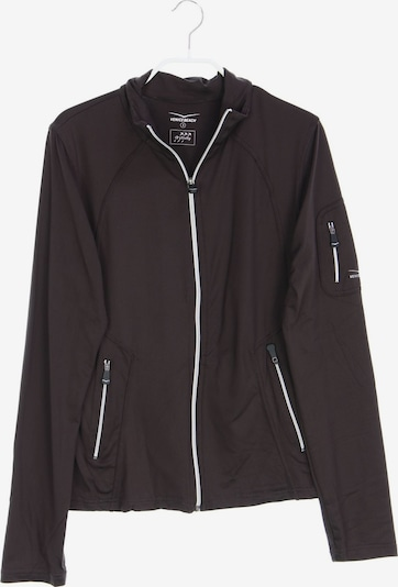 VENICE BEACH Jacket & Coat in S in Dark brown, Item view