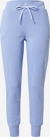4F Παντελόνι φόρμας σε μπλε