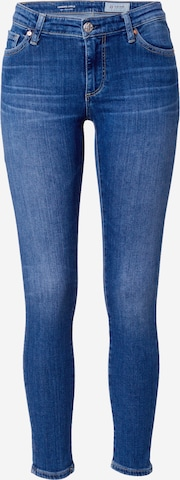 AG Jeans Jeans in Blue